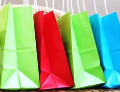Sell more at your craft fairs with these tips!