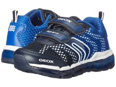 geox childrens shoes hot sale, geox jr savage h boys