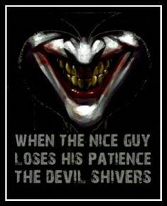 23 Joker quotes that will make you love him more Letras Pl Dark Quotes, Wisdom Quotes, True Quotes, Great Quotes, Motivational Quotes, Inspirational Quotes, Sucess Quotes, Devil Quotes, Qoutes