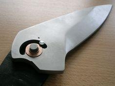 folder knives - Pesquisa Google