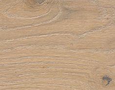 HARO PARQUET 4000 1-lama 4V Roble blanco crema decapé Markant cepillado Hardwood Floors, Flooring, Brushing, Home Decor, Chowder, Wood Floor Tiles, Wood Flooring, Floor, Floors