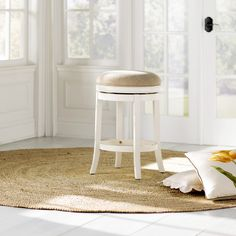 You'll love the Blake 30.25 Bar Stool at Wayfair - Great Deals on all Furniture products with Free Shipping on most stuff, even the big stuff.