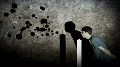 Cave aux Bulles (Bubbles' Cellar) on Vimeo