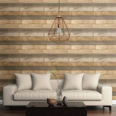 20% OFF WALLPAPER Sale. Easter is SALE TIME! Starts April 8th!!