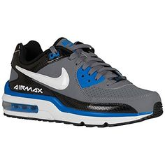 Top Running Shoes, All Nike Shoes, Nike Tennis Shoes, Sneakers Nike, Men's Shoes, Nike Air Max Wright, Nike Air Max 90s, My Hairstyle, Nike Fashion