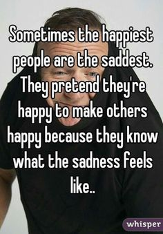 Depressing Quotes 365 Depression Quotes and Sayings About Depression life 12 Quotes Deep Feelings, Hurt Quotes, Mood Quotes, Funny Quotes, Life Quotes, Life Sayings, Qoutes, 2015 Quotes, Pain Quotes