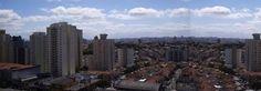 Guia comercial e turístico sobre o bairro da Saúde na cidade de São Paulo - SP