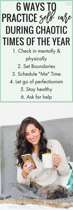 #selfcare ideas, self care tips, taking care of yourself during the holidays, self improvement, #selfimprovement