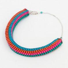 Brights Mini Chain Bracelet