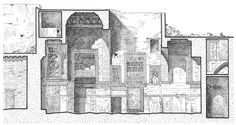 img-5.jpg (2697×1432)