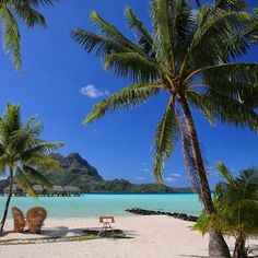 Bora Bora Pearl Beach Resort & Spa @boraborapearlbeach #borabora #FrenchPolynesia #island #paradise #southpacific #sun #beach #sunrise #amazing #dream #holidays #beautiful #bestvacations #photooftheday #picoftheday #photodujour #wedding #tahiti #polynesian #EdouardOTT #instagood