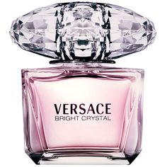 Another perfume my boyfriend got for me for my birthday. He did good picking them out.