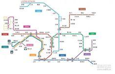2016香港地鐵全攻略 票價及運營時間更新