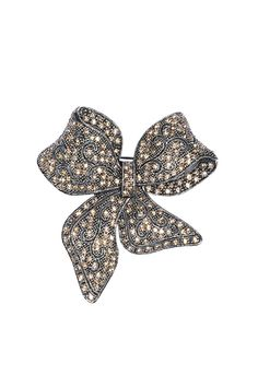 #GirlsDreams #accessoreis #jewelry #designer #onlineshop #mymint