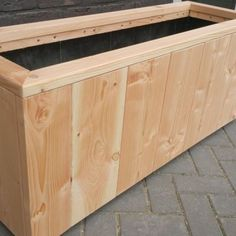 Planter Boxes, Planters, Plastic Pots, Garden Projects, Garden Ideas, Container Plants, Outdoor Furniture, Outdoor Decor, Potted Plants