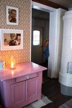 http://lapinkantalossa.blogspot.com/2010/11/lapinkan-tono-osa-1.html