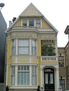 San Francisco - Ca