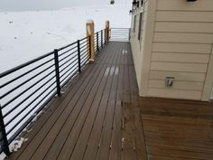 23 Best Deck of the Month Winners images in 2019 | Deck railing