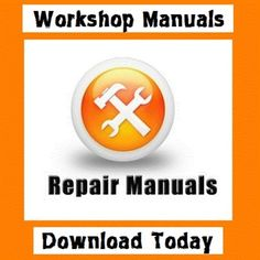 Mazda 323 i solved the problems at idle mazda 323 repairs mazda 323 complete workshop repair manual 1981 1989 fandeluxe Choice Image