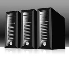 Web Hosting Guide - How to choose the right web hosting company? It is important that the web site up 24/7.  #Web #Hosting #Guide #WebHosting