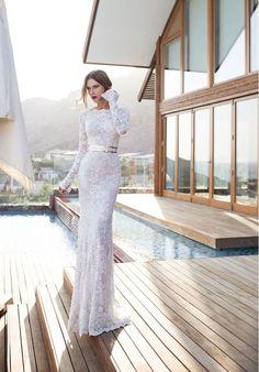 #wedding #weddingdressgoals #weddingdressinspiration #weddingdressideas