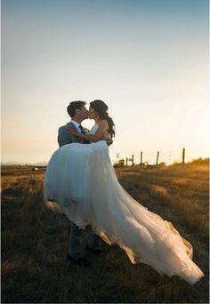 NYC Bridal Shops Wedding Gowns