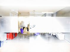 Svenska Brottsfiltret AB är en av Sveriges marknadsledande aktörer inom hantering av identitetsstölder och oetisk försäljning. Brottsfiltret hjälper företagare och privatpersoner med de tidskrävande processer som en identitetsstöld samt oetisk försäljning kan medföra. På Svenska Brottsfiltret är vi genuint intresserade av våra klienters situationer.