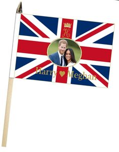 How to Plan a Royal Wedding Viewing Party - Plan a Party for Meghan Markle and Prince Harry's Wedding Day Prince Harry Wedding, Harry And Meghan Wedding, Meghan Markle Wedding, Prince Harry And Megan, Royal Wedding Themes, Royal Weddings, Party Planning, Wedding Planning, Royal Party