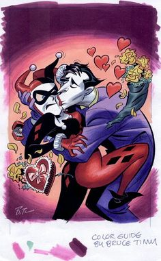 batman valentines day boxes