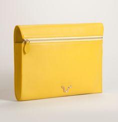 Borgenni: la nuova collezione per la p/e 2015stefanoguerrini.vision