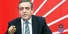 """CHP İstanbul Milletvekili Sezgin Tanrıkulu, Başbakan Binali Yıldırım'a kaç okulun imam hatip okuluna dönüştürüldüğünü sordu.  Tanrıkulu, Başbakan'ın yanıtlaması istemiyle TBMM Başkanlığına sunduğu soru önergesinde şöyle dedi: """"Kabataş Erkek Lisesi Müdür Yardımcısı Şakir Voyvot'un bir derneğin toplantısında 'Bütün okullarımızın imam hatip lisesi gibi olma zamanı geldi' ifadesi ile ilgili soruşturma başlatılacak mıdır ya da başlatılmış mıdır? Başlatılmışsa, güncel akıbeti nedir? 2014 - 2016…"""