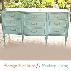 Chest Of Drawers Tigers And Dressers On Pinterest