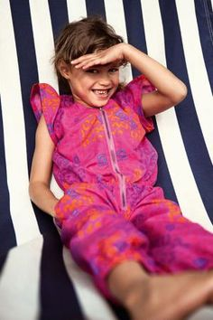 Kids Dressed Better Than You  #childrenswear #kidswear