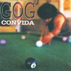 GOG Convida 1999 Download - BAIXE RAP NACIONAL