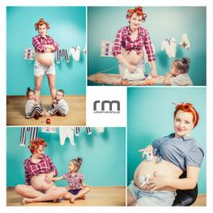 maternity photography :)