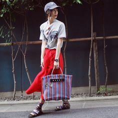 ドロップスナップ!IZUMI (イヅミ), モデル   droptokyo Izumi, Baby Strollers, Normcore, Children, Model, Baby Prams, Young Children, Boys
