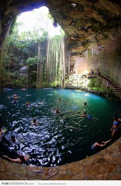 Swim in the Fairy Pools in Isle of Skye, Scotland - Travel Bucket List Destinat Check more at. Swim in the Fairy Pools in Isle of Skye, Scotland - Travel Bucket List Destinat . Chichen Itza Mexique, Places Around The World, Oh The Places You'll Go, Amazing Places To Visit, Beautiful Places To Travel, Peaceful Places, Wonderful Places, Pictures Of Beautiful Places, Beautiful Vacation Spots