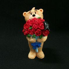 Bad Taste Bears Valentines Day Ross