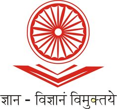 #UGC University Grants Commission recruits Consultants - http://www.government-jobs.fresherslive.com/university-grants-commission-ugc-recruits-consultants-october-31-2014/