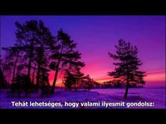 (98) Abraham Hicks - Hátfájás (2014.06.28) - YouTube Abraham Hicks, Northern Lights, Sunset, World, Travel, Outdoor, Youtube, Sunsets, Outdoors