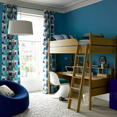 Kids Bedroom Blue best bedroom ever | boy s best loved bedroom furniture y350 1 a