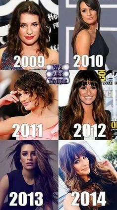 #HappyBirthdayLeaMichele never to late to wish my queen happy birthday