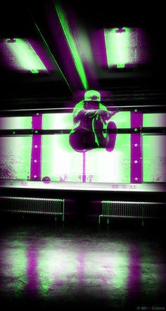 Dance:Art3 BboyGuido at 1984Posse/BackBone Studios Groningen 2015 © #MrOfColorsPhotography ✌ & ❤ #hiphop #dancers #dancing #dance #holland #bboy #breakdance #bboy #canon #canonphotography #dancephotography #dancephotographer #journeyofcolors #mrofcolors