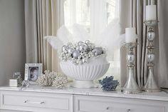 Master Bath - Habachy Designs - Interior Design   Flickr - Photo Sharing!