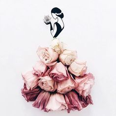 WEBSTA @ sofya_pushkina - Женщина не может без весны, Без волшебных праздников природы, Без капели, без голубизны, Без фантазий неуёмной моды. Женщины не могут без мечты! И недаром говорят в народе : Дай им волю - вырастут цветы В каждом месте, при любой погоде! Женщины не могут без любви, Без её огня и озаренья. Пусть для женщин в рощах соловьи Ищут и находят вдохновенье! Женщина не может без семьи. Дай ей силы не терять удачи! Счастье каждой женщины земли Вечно будет жить в глазах…