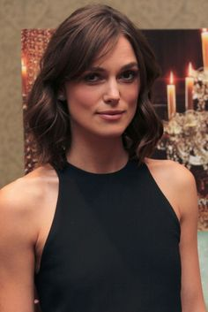 Happy 29th Birthday, Keira Knightley! | Marie Claire