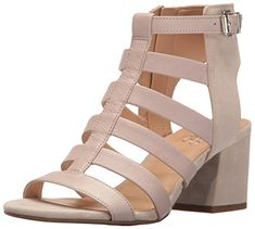 081f413d5bda online shopping for Franco Sarto Women s Mesa Dress Sandal from top store.  See new offer for Franco Sarto Women s Mesa Dress Sandal