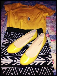 Verthiiana Jimenz #shoes #bestbrandscr #bestmoments