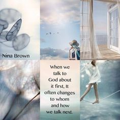 Life Is Beautiful, Beautiful Words, Christian Facebook Cover, Life Inspiration, Inspiration Boards, Creative Inspiration, Friendship Love, Moody Blues, Thought Of The Day