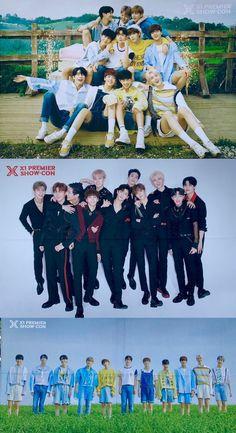 Kpop Iphone Wallpaper, Flash Wallpaper, Photo Wallpaper, Got7 Jackson, Jackson Wang, Seventeen Woozi, Nct Dream Jaemin, K Pop Music, Group Photos